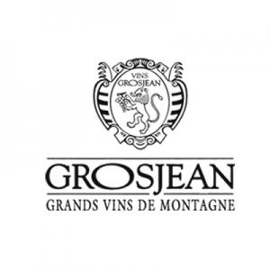 Grosjean - Grands Vin de Montagne