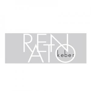 Azienda Vinicola Renato Keber