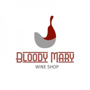 Bloody Mary Enoteca