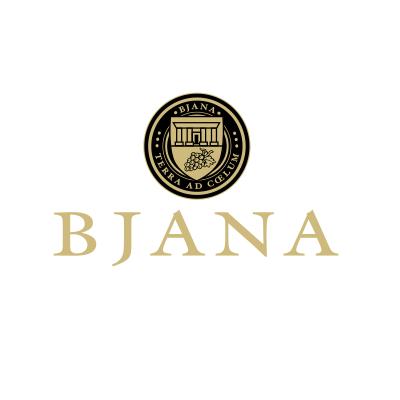 Bjana