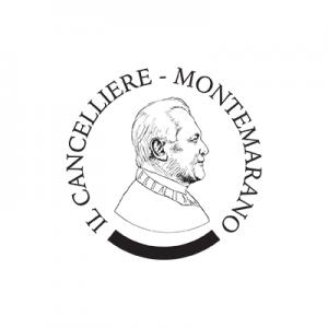 Il Cancelliere - Azienda vitivinicola