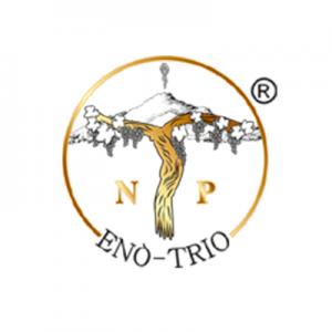 Eno-Trio Viticoltori per passione