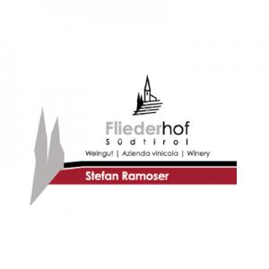 Fliederof