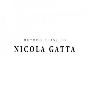 Nicola Gatta